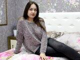 FaithTaylor sex livejasmin.com shows
