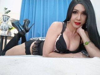 FreahLancova photos anal pussy