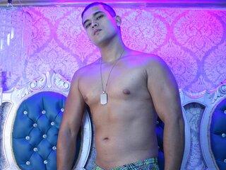 gangstafine naked show lj