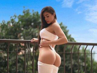 GiaLorenz photos jasminlive fuck