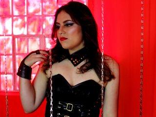 GiseleDonson jasminlive adult livejasmin.com