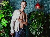 GordonButler hd real naked