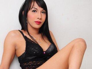 GorgeousPaola online adult video