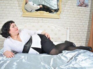 GraceDiaz livejasmin.com pics sex
