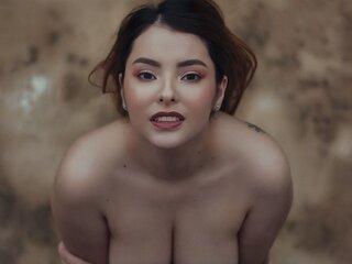 GretaSounders livejasmin.com ass cam