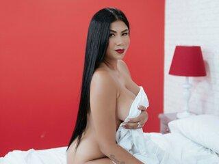HayleyHarper show shows sex