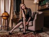 HeidiLimes livejasmin.com photos adult