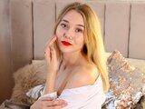 HelenBurns camshow webcam livesex