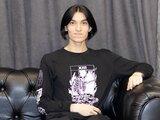 HenryDash recorded livejasmin.com jasmine