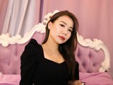 HinaYamada hd livejasmin.com recorded