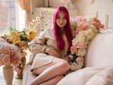 IleanaCampbell xxx private jasmin