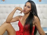 IsabellaKenson hd sex webcam