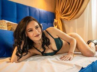 IsabelleDelgado free anal nude
