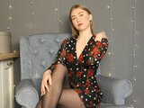 IsabelleKarter video free recorded