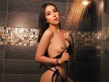 IvanaKovalenko video sex adult