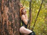 IvannaBlake video naked ass