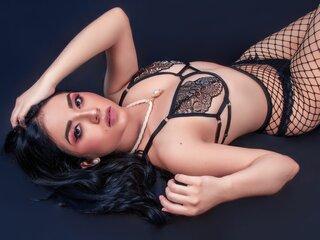 IvyMathews jasmin jasmin pics