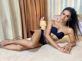 IvyWinston porn jasmin videos