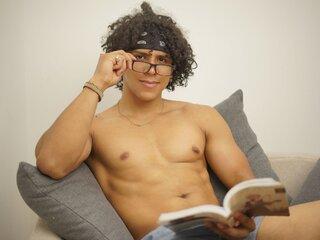 JacobAndrade jasminlive porn ass