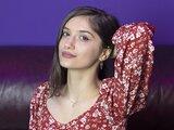 JeanOakman photos sex livejasmin.com