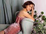 JennieSorbite photos naked toy