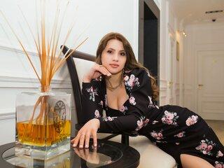 JenniferBenton shows sex adult
