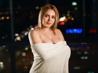 JenniferMolly cam pictures nude