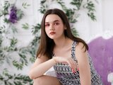 JennyHelen naked photos hd