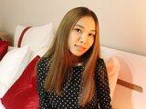 JessicaFior show hd video