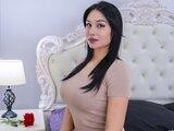 JessicaKeat xxx videos ass