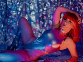 JessieBond hd naked live
