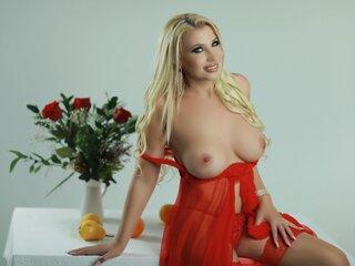 JessieMaxwell naked anal hd