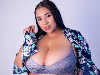 JoslinWillis pussy anal porn