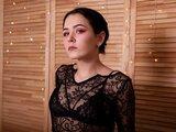 JozefinaValmont sex pictures online