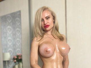 JulianeMorris webcam lj private