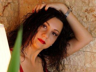 JulienneMoore jasmin camshow webcam