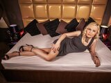 KaraRayne recorded video livejasmin