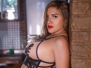 KaraRosse livejasmin.com pussy videos