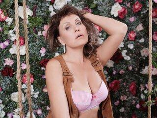 KarenGunther online jasmine free
