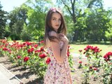 KarenMiracle videos livejasmin lj