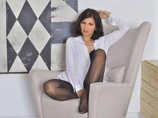 KarolinaOrient fuck jasmin porn