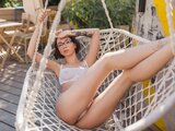 KateBarns nude shows webcam