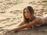 KateRous livejasmin photos recorded