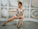 KayliRoz pictures jasmin recorded