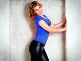 Kimberla photos xxx shows