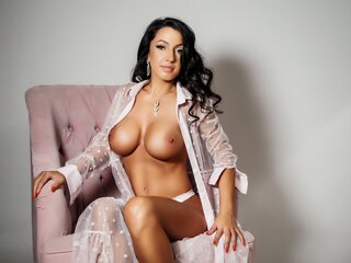 KimberlyNeal jasmin show anal