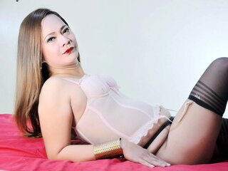 KimberlyVera anal pictures webcam