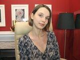KittyAlison livejasmin pictures jasmine