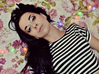 KristyBlack online jasminlive cam