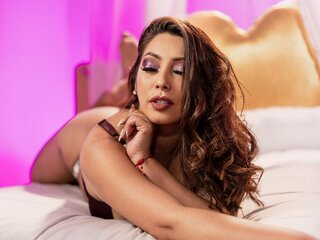 KylieBennet jasmine nude webcam